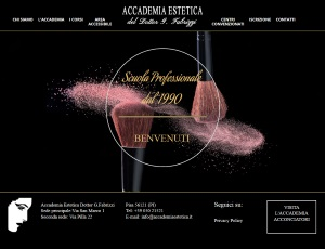 http://www.accademiaestetica.it/